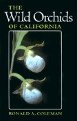 The Wild Orchids of California