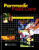 The Paramedic Field Care