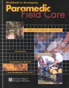 Acep Paramedic Field Care