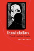 Reconstructed Lives