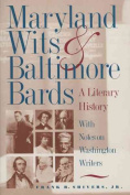 Maryland Wits and Baltimore Bards