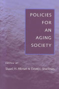 Policies for an Aging Society