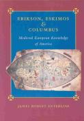 Erikson, Eskimos and Columbus