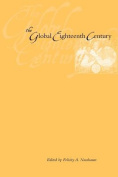The Global Eighteenth Century