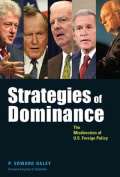 Strategies of Dominance