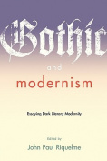 Gothic and Modernism