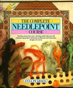 Complete Needlepoint Course