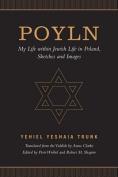 Poyln