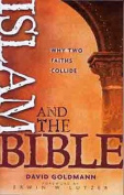 Islam and the Bible