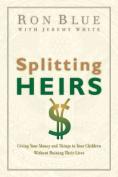 Splitting Heirs
