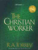 Personal Christian Worker