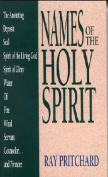 Names of the Holy Spirit