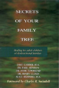 Secrets of Your Family Tree