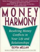 Money Harmony