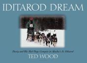 Iditarod Dream