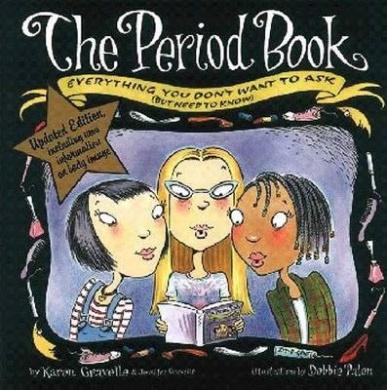 The Period Book