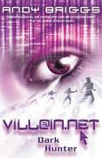 Dark Hunter (Villain.Net)