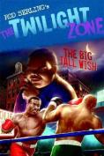 The Big Tall Wish (Twilight Zone