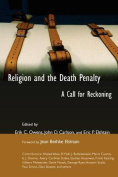 Religion and the Death Penalty
