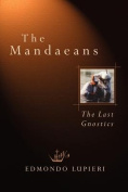 The Mandaeans