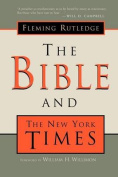 "The Bible and the ""New York Times"""