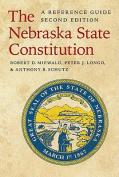 The Nebraska State Constitution