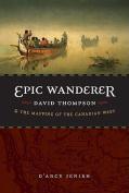 Epic Wanderer