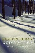 God's Mercy (European Women Writers