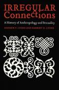 Irregular Connections