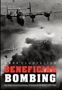 Beneficial Bombing