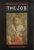 The Job (Bison Book)