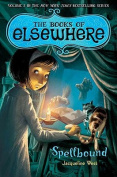 Spellbound: The Books of Elsewhere