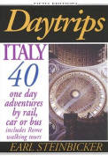 Daytrips Italy