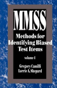 Methods for Identifying Biased Test Items