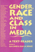 Gender, Race and Class in Media