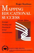 Mapping Educational Success