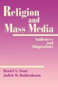 Religion and Mass Media