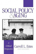 Social Policy and Aging