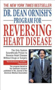 Dr. Dean Ornish's Programme for Reversing Heart Disease
