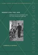 Rewriting the Jew