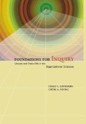 Foundations for Inquiry
