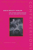 God's Beauty Parlor