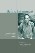 Before Internment