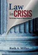 Law in Crisis