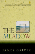 The Meadow