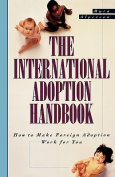 International Adoption Handbook