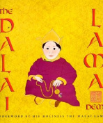 Dalai Lama, a Biography of the Tibetan Spiritual and Political Leader