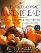 Gluten-Free Gourmet Bakes