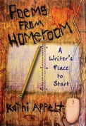 Poems from Homeroom