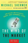 Mind of the Market